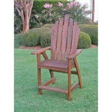 Adirondack Bar Stools Quality Adirondack Chairs Online Outdoor Furniture Store Ez Pz Com