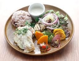 of beans kanazawa vegetables dish gurunavi restaurant guide