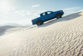 2019 ford ranger spy shots and video 2019 ford ranger raptor price release date specs usa v8