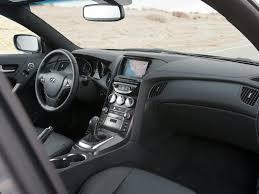 hyundai genesis specifications 2016 hyundai genesis coupe price photos reviews safety