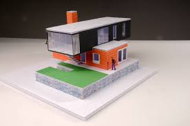 Gifts For Architects by Toys And Collectibles Let Architecture Fans Bring Their Favorite