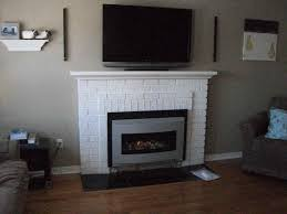 gas insert fireplace installation lake mn fireplace twin city u