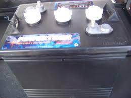powertron p 2000 6 volt golf cart battery park rapids golf carts