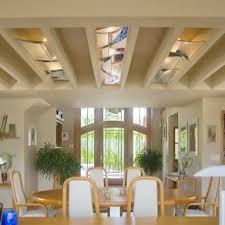 Dining Room Ceiling Custom Ceilings Custommade