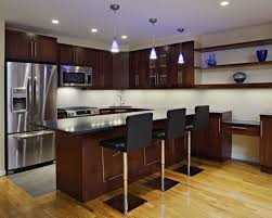menards kitchen islands kitchen cabinets at menards tags kitchen cabinets