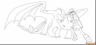 download coloring pages toothless coloring pages toothless