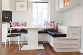 bank für küche idea to maßgefertigte sitzbank in der küche