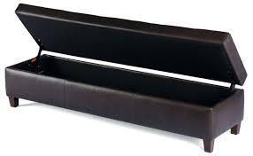 black velvet tufted bench velvet tufted bench cushion gray velvet