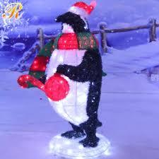 penguin skating penguin skating suppliers and manufacturers at