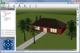 3d Home Design Software Comparison Dreamplan Home Design Software Download