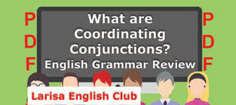 conjunctions pdf archives u2013 larisa english resource center
