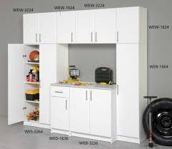 Utility Cabinet For Kitchen Utility Cabinets Walmart Roselawnlutheran