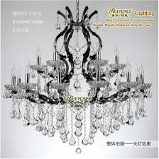 Chandeliers Designs Pictures Creative Of Latest Chandelier Designs Thomas Feichtners One