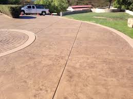 Newdeck With Coolstain Technology Newlook International by Meanklean Concrete Cleaner Newlook International
