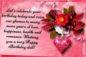 best happy birthday wishes for friends http
