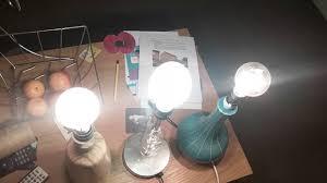 150 Watt Incandescent Flood Light Bulbs 160 Watt Self Ballasted Mercury Vapor Bulb With 2 Of 150 Watt