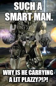 Master Chief Meme - master chief imgflip