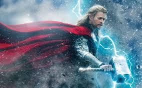 thor ragnarok spoilers news thor gets new mjolnir hammer