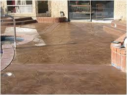 rust oleum concrete stain home design ideas