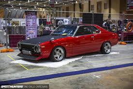 japanese custom cars malaysia u0027s hidden car culture speedhunters