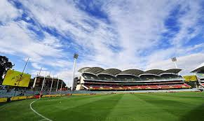 adelaide oval security statement afc com au