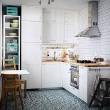 Small Kitchen Ideas Design Small White Kitchen Ideas Acehighwine Com