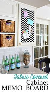 140 best kitchen decorating ideas on a budget images on pinterest