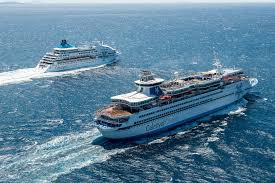 celestyal cruises announces appointments to team for