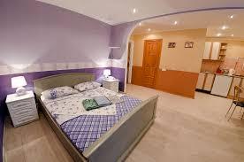 spectacular design studio apartments for rent tallinn short term