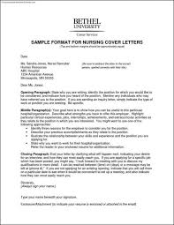 Sample Childcare Resume by Resume Journeyman Electrician Sample Resume Free Resumes Tips