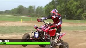 ama atv motocross schedule quad supercross atv mx championship youtube