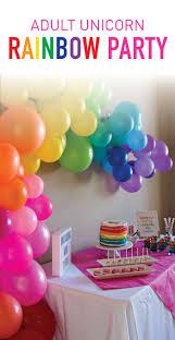 25 best birthday decorations ideas on pinterest 21