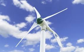 Backyard Wind Power Floating Wind Turbines Could Power The West Coast Sierra Club
