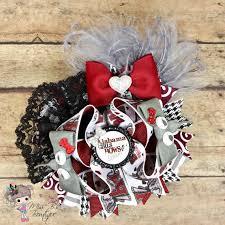 bowtique hair bows 724 best miss b s bowtique hairbows flip flops necklaces images on