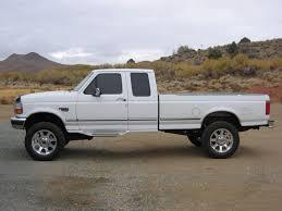 94 Ford Diesel Truck - lifted 4x4 obs u0027s ford powerstroke diesel forum