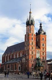 blok888 top 10 most amazing u0026 beautiful churches in the world 1