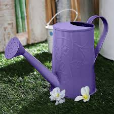 watering cans mybageecha
