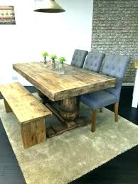 30 wide dining room table 30 inch wide dining table winterama info