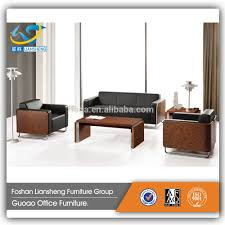 Wooden Sofa Wooden Sofa Design Wooden Sofa Design Suppliers And Manufacturers