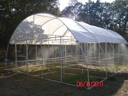 Home Design Software Free Nz 162 Best Greenhouses Images On Pinterest Greenhouses Greenhouse