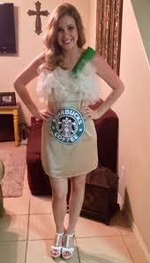 155 best costumes images on pinterest halloween ideas halloween