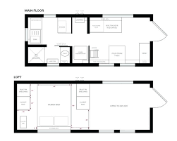 One Bedroom House Designs Compact Guest House Plan 2101dr Floor Plan 2nd Floor House Designs