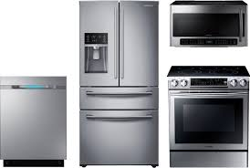 kitchen appliances direct appliance direct melbourne florida best kitchen appliances for the
