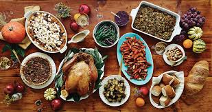thanksgiving meals delivery gobble gobble best 2017 thanksgiving events delivery and