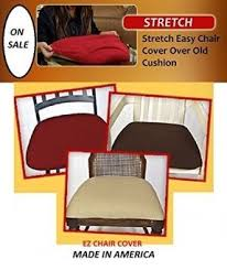 seat covers for dining room chairs slipcovers for bar stools foter