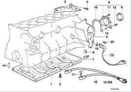 bmw e36 engine diagram bmw wiring diagrams instruction
