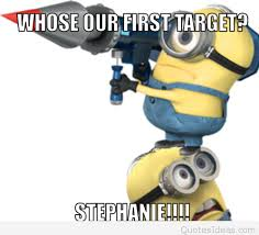 Minion Meme Generator - funny minions memes backgrounds with minions sayings