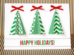 christmas diy christmas cards for kids to makediy and