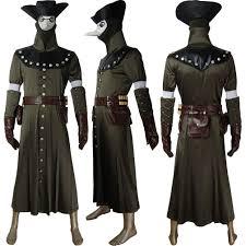 assassin u0027s creed brotherhood ezio cosplay costume halloween