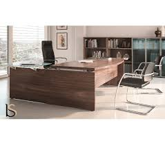 le bureau bruay bureau de direction neuf avec retour en verre arras 62000